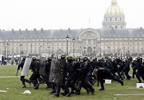 policeatinvalides
